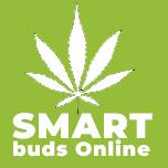 Smart Buds Online